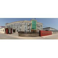 Crusher Spare And Wear Parts Manufacturer