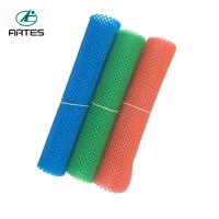 Wholesale Soft Hand Feeling Bathroom Floor Mats Easy To Clean For Barefoot Use from china suppliers