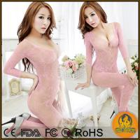 Wholesale Women sexy lingerie sexy underwear women lady from china suppliers