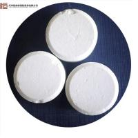 Wholesale High Quality Ursodeoxycholic Acid Powder,Ursodeoxycholic Acid from china suppliers