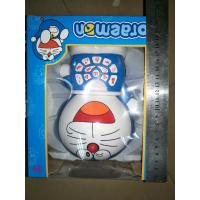 Wholesale Toy Story machine, Doraemon Toy,  Vietnamese toy, Stock Toy from china suppliers