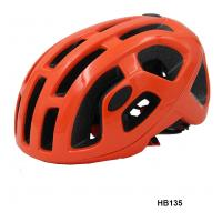 Breathable Cycling Helmet Road Mountain Bike Helmet Safety Equipment Design Ergonomic Oversized Air vents 6 Color
