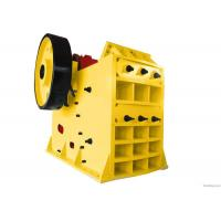 China Diesel engine small stone crusher , mini jaw crusher price for mining investors on sale