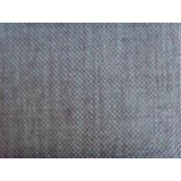 Buy cheap Polyester 210D/300D/420D/600D/1000D/1680D Oxford Fabric from wholesalers