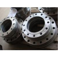 Wholesale Alloy 31 UNS NO8031 1.4562 Flange from china suppliers