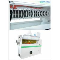 Wholesale Evenly Rice Polish Machine JFS 130 Water Silky  With Tempered Glass Door from china suppliers
