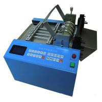 Automatic Color rubber band cutting machine LM-100S