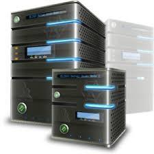 Wholesale Super Blade Server 3U 12nodes For Web Hosting Dedicated Server from china suppliers