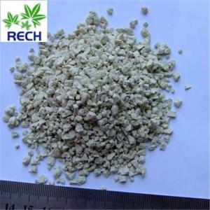 Ferrous Sulphate Monohydrate/Ferrous Sulphate Mono Fe 30% Min