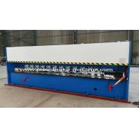 Wholesale 12mm Metal Sheet CNC V Grooving Machine 3 Axis Cnc Machine Automatic Control from china suppliers