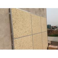 Wholesale XPS / EPS Board Bonding Mortar Exterior Insulation Finishing System from china suppliers