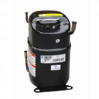 Wholesale Caj2464z R404a Cold Storage Compressor 1.5hp  220v Long Lifespan Highly Stable from china suppliers