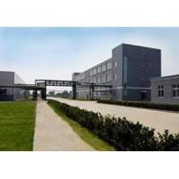 Shenzhen Haiwen Biotechnology Co.,Ltd