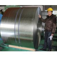 good price!!! 0.43*914mm, hot dipped galvanized steel coil good price to Odessa port