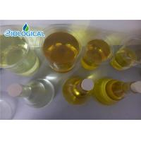 Quality Trenbolone Acetate 100 Steroid Oils 100mg/ml Trenbolone Acetate Injectable for sale