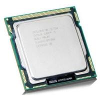 Wholesale Intel I5 750 from china suppliers