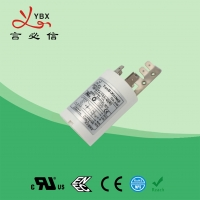 Wholesale Yanbixin Dishwashers Power Line Noise Filter , Power Filters For Electronics from china suppliers