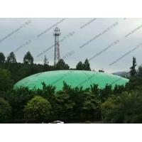 Wholesale Movable Geen Roof Cover Outdoor Event Tent No Pole Inside With AC System from china suppliers