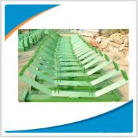 Wholesale Adjustable conveyor roller frame for conveying systems from china suppliers
