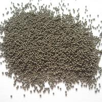 Wholesale Ceramic Sand Replacing Foundry Chromite Sand 70-140 ceramic foundry sand for casting from china suppliers