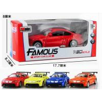 China TOYS,1:30 DIE-CAST CAR,PULL BACK CAR TOYS, MODEL CAR,BMW,2 DOORS OPEN WITHOUT LIGHT & MUSIC on sale