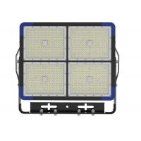 Buy cheap IP66 720W LED Module Stadium Floodlight for outdoor using Philips LED/ waterproof from wholesalers