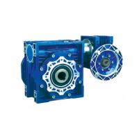 Wholesale worm gear speed helical gear from china suppliers