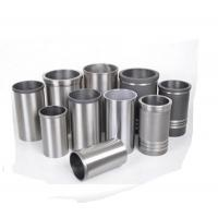 Wholesale Engine Parts 2L Cylinder Liners And Sleeves for TOYOTA OEM NO 11462 54070 from china suppliers