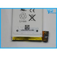 Wholesale Apple iPhone 3G Battery Spare Parts from china suppliers