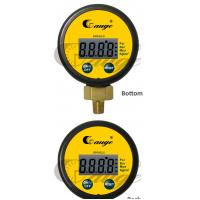"Wholesale Dpg-E2.5 2.5"" Round Meter from china suppliers"