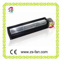 Wholesale 60mm 12v 24v tangential fan 60180 60X60X180mm from china suppliers