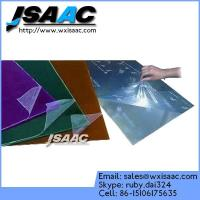 Wholesale PVC sheet plastic protective film from china suppliers