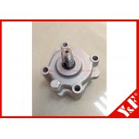 Wholesale Kobota Oil Pump / Excavator Engine Parts Oil Pump For Kubota from china suppliers