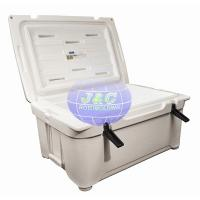 Wholesale OEM Plastic Insulated Cooler Boxes Products Made By Rotational Moulding from china suppliers