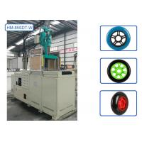 Wholesale Economical Mini Plastic Injection Moulding Machine For Children Scooter Wheel from china suppliers