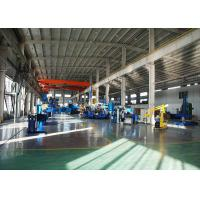 Wise Welding Technology & Engineering Co., Ltd.
