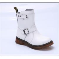 real leather shoes doc martens boots of ec91084106