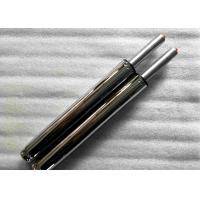Buy cheap Compressed Hydraulic Long Stroke Gas Spring For Bar Chair Stroke 330mm from Wholesalers