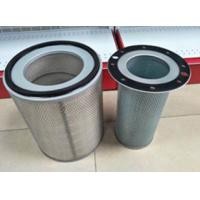 Wholesale Truck Air  Automotive Air Filter 4M9334 9S9972 For Caterpillar from china suppliers