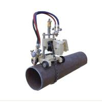 Wholesale G2--11D Automatic Pipe Gas Cutting(Gas Cutter) from china suppliers