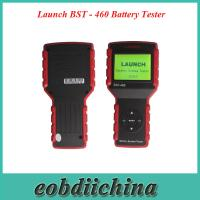 Wholesale Launch BST - 460 Battery Tester in Mainland China from china suppliers