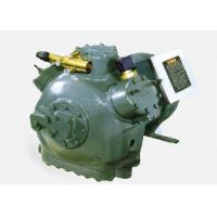 Wholesale 06da537 R22 06D Refrigeration Compressor For Cold Room 15HP ISO9002 Certificate from china suppliers