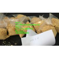 Buy cheap 99.6% purity and lowest price 5fmdmb2201 ,Research Chemicals Powder,Warehouse in from wholesalers