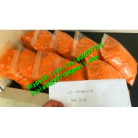 Buy cheap 5fmdmb2201 Research Chemical Powders Purity 99.5% Best Cannabinoid Fast Delivery from wholesalers