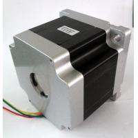 Wholesale 2 Phase Stepper Motor , Name 42 Stepper Motor 1.8°, 4 / 6 Wire Stepper Motor from china suppliers