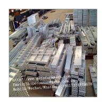 Wholesale The Cheapest Aluminum Extrusion Profile Accessories/l Shape Aluminum Profile /Beam Aluminum Profile/aluminium profile from china suppliers