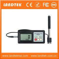 Wholesale Leeb Hardness Tester HM-6560 from china suppliers