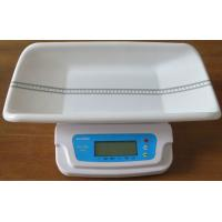 Wholesale ELECTRONIC BABY SCALE RCS-20 from china suppliers
