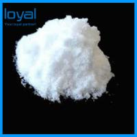 Wholesale Bleaching Agent TCCA Trichloroisocyanuric Acid 90% powder from china suppliers