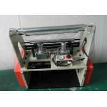Mechanical Release Way Servo Roll Feeder with 0 - 20 m / min Feeding Speed